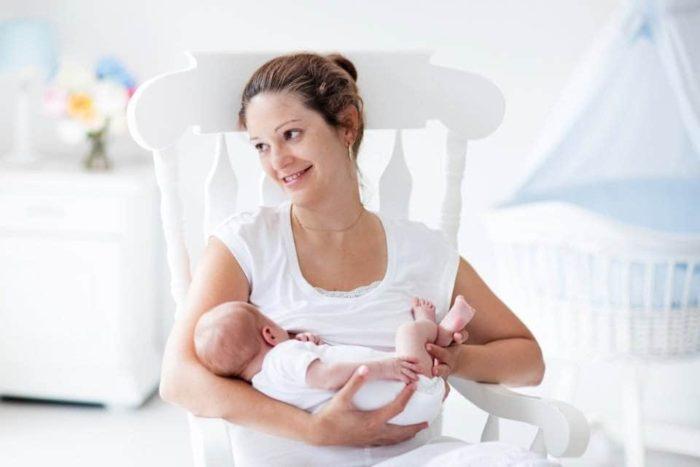 اسرع رجيم للمرضعات ينزل 20 كيلو رجيم الدكتور فادي